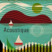 Acoustique van Various Artists