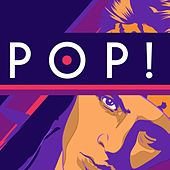 Pop! de Various Artists