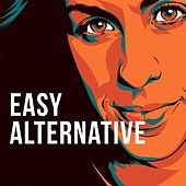 Easy Alternative de Various Artists