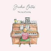 Mother / Spring Is Coming Soon Reprise di Jackie Oates