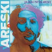Un beau matin de Areski Belkacem
