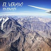 El Verano by TenTemPiés