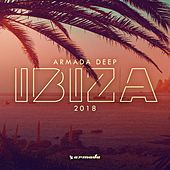 Armada Deep - Ibiza 2018 von Various Artists