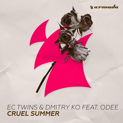 Cruel Summer by EC Twins