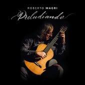 Preludiando van Roberto Magri
