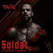 Soldat von Twin