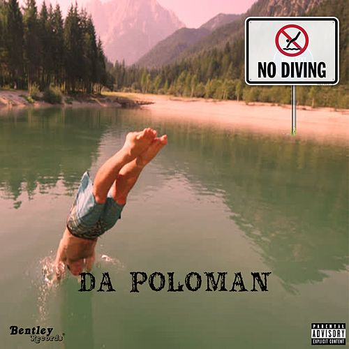No Diving di Polo & Pan
