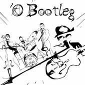 'O Bootleg de Dr. Jazz