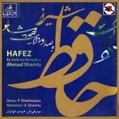 Hafez von Various Artists