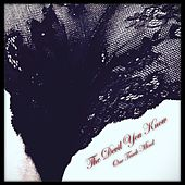 One Track Mind by Devil You Know