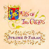 Tales of Two Guitars by Strunz and Farah