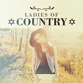 Ladies of Country de Various Artists
