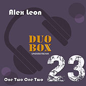 One Two One Two de Alex Leon