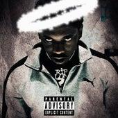 You Ain't Gang (feat. Jimmy Wopo) von Doeboy