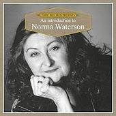 An Introduction to Norma Waterson von Various Artists