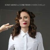 Um Dia Remix de Chiara Civello