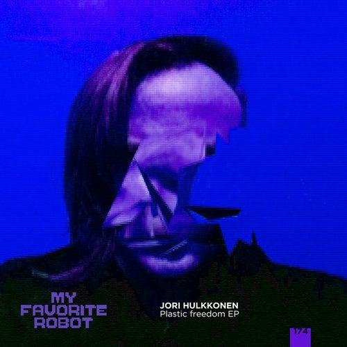 Plastic Freedom by Jori Hulkkonen