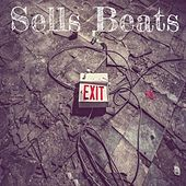 Exit by Sells Beats