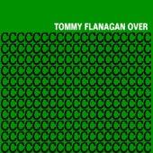 Overseas de Tommy Flanagan