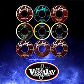 The Vee-Jay Records Story, Vol. 1 by Various Artists