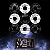 The Zirkon Records Story Vol 1 de Various Artists