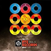 The Pye International Records Story, Vol. 3 de Various Artists