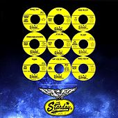 The Starday Records Story, Vol. 2 by Various Artists