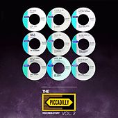 The Piccadilly Records Story, Vol. 2 by Various Artists
