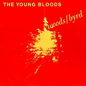 The Young Bloods de Phil Woods