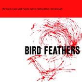 Bird Feathers de Phil Woods
