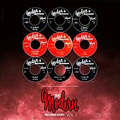 The Modern Records Story, Vol. 1 de Various Artists