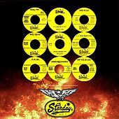 The Starday Records Story, Vol. 1 by Various Artists
