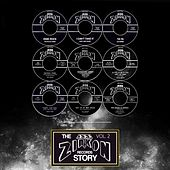 The Zirkon Records Story Vol 2 de Various Artists