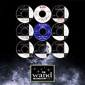 The Wand Records Story Vol 1 de Various Artists