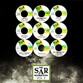 The SAR Records Story, Vol 2 von Various Artists
