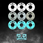 The Stax Records Story, Vol. 1 by Various Artists