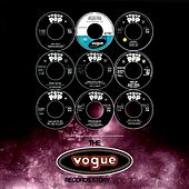 The Vogue Records Story, Vol. 2 by Various Artists