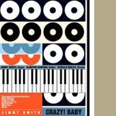 Crazy! Baby von Jimmy Smith
