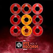 The Pye International Records Story, Vol. 2 de Various Artists
