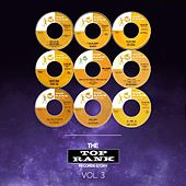 The Top Rank Records Story, Vol. 3 by Various Artists