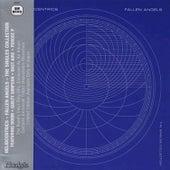 Fallen Angels (The Singles Collection) de Heliocentrics