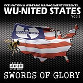 Wu-Nited States, Vol. 1: Swords of Glory de P.C.E. Nation