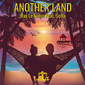 Another Land de Ray Le Fanue
