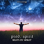 Beats By Spirit by Spirit