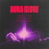 Aura Glow von Kwasi