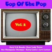 Top of the Pop, Vol. 2 von Various Artists