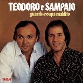 Guarda-Roupa Maldito von Teodoro & Sampaio