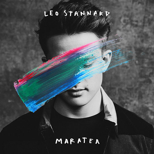 Maratea by Leo Stannard