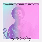 Try Me Out Baby de Alexander Star