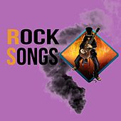 Rock Songs von Various Artists